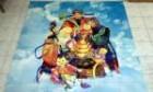 10432584 ซื้อขายเช็คราคา ศิลปะ/ ของสะสม กรุงเทพมหานคร มีนบุรี