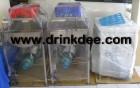 13908484 ซื้อขายเช็คราคา เครื่องกรองน้ำ กรุงเทพมหานคร มีนบุรี