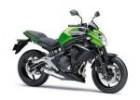 13322087 ซื้อขายเช็คราคา รถจักรยานยนต์ กรุงเทพมหานคร จตุจักร