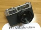 19905593 ซื้อขายเช็คราคา กล้องและอุปกรณ์ กรุงเทพมหานคร คลองสาน