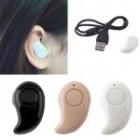 17589097 ซื้อขายเช็คราคา Small Talk/ Bluetooth กรุงเทพมหานคร บางคอแหลม
