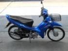 18359597 ซื้อขายเช็คราคา รถจักรยานยนต์ กรุงเทพมหานคร ยานนาวา