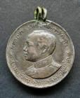 18661397