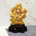 19871097 ซื้อขายเช็คราคา ศิลปะ/ ของสะสม กรุงเทพมหานคร ธนบุรี