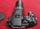 16721299 ซื้อขายเช็คราคา กล้อง Digital Compact กรุงเทพมหานคร สวนหลวง