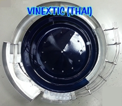 ขาย VINEXTIC - Vibratory Parts Feeder Spare Parts