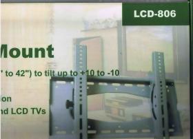 ขาย LCD806 ทุกยี่ห้อ