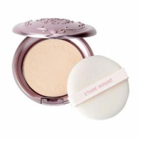 ขาย Etude House Secret Beam Powder Pact -