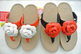 ขาย FITFLOP ROSE FLORENT