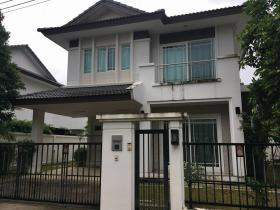 Beautiful house for rent PKr4