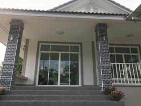 Beautiful house for rent PKr7