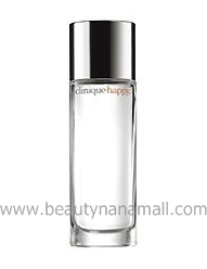ขาย Clinique Happy Perfume Spray
