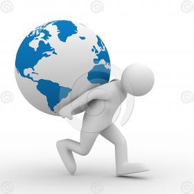 ขาย Home Loan - รีไฟแนนซ์บัตร,ปิดบัตรเครดิต,ลดภาระหนี้,ปลดหนี้บัตรเครดิต,ลดหนี้บัตรเครดิต,รีไฟแนนซ์หนี้บัตรเครดิต,สินเชื่อรีไฟแนนซ์หนี้บัตรเครดิต,รับรีไฟแนนซ์บัตรเครดิต,สินเชื่ออเนกประสงค์,สินเชื่อบ้านรีไฟแนนซ์