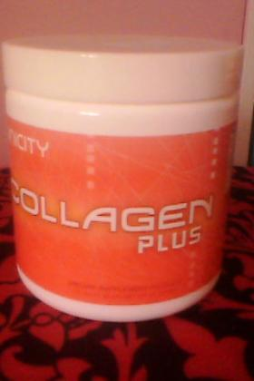 ขาย Collagen  Plus