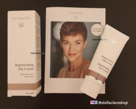 ขาย Dr.Hauschka Regenerating Day Cream 40 ml