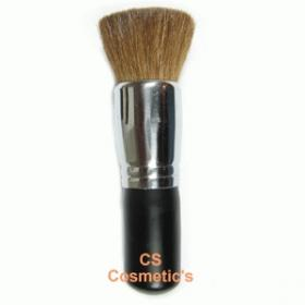 ขาย Coastal Scents Deluxe Buffer Brush