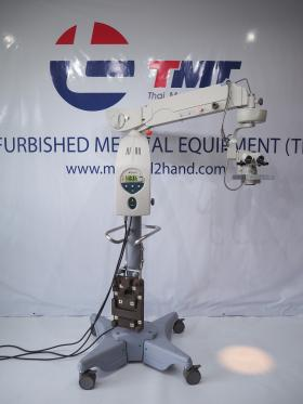 ขายเครื่อง Eye Surgery OMS 800-TOPCON Operating Microscope