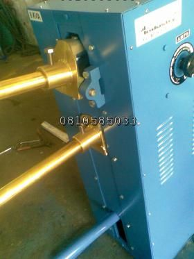 ขาย Spot Welding Machine Spot8K