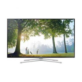 ขาย SAMSUNG Full HD Slim LED 3D Smart Digital TV 48 นิ้ว รุ่น UA48H6400AK