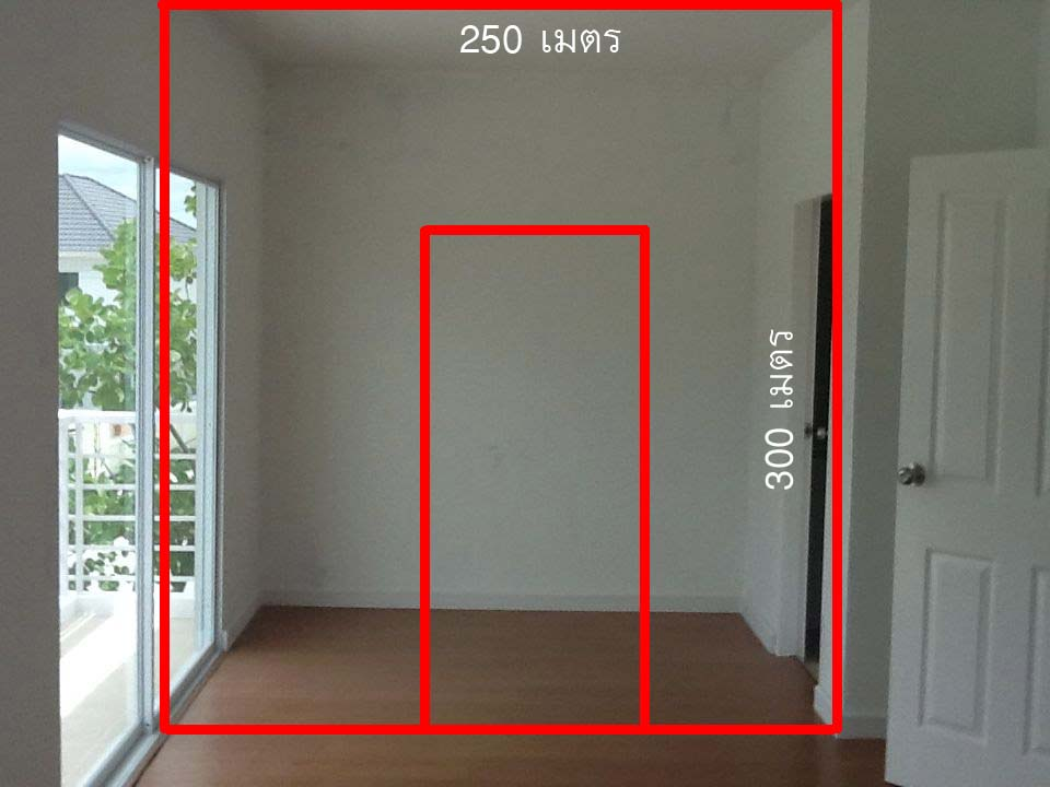 Siam Bedding & Mattress - อยากทราบราคาค่าติดตั้งผนังกั้นห้อง  ตามรูปตัวอย่างที่แนบมา คุณบอย 087 4934429 0867897566